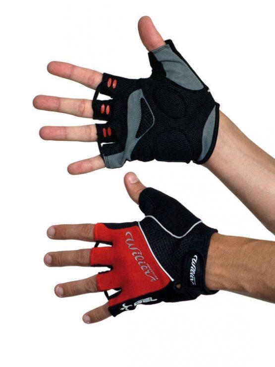 Wilier Amara Gel Glove