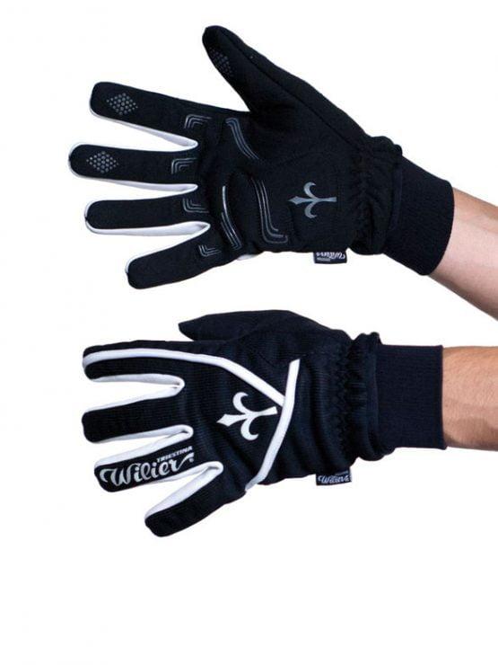Wilier Ultra Tech Gloves