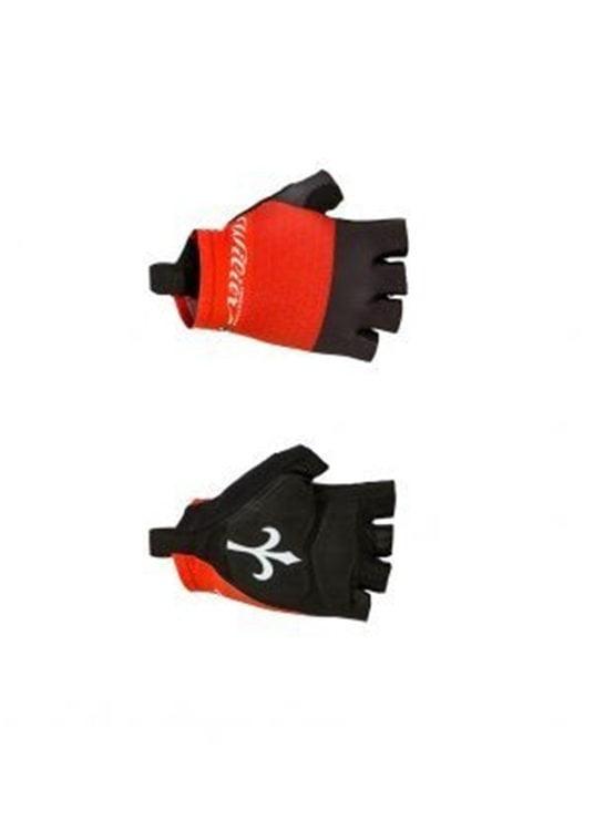 Wilier Handschoen Kort Grinta
