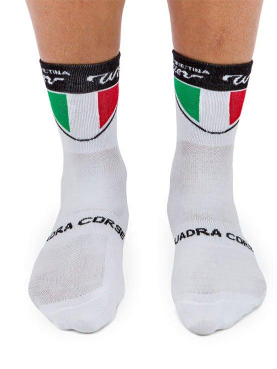 Wilier Squadra sokken