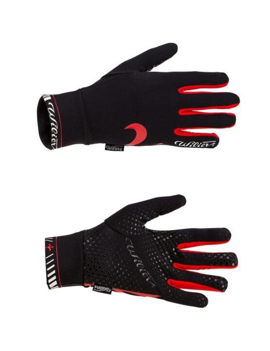 Wilier Force Extra Handschoen