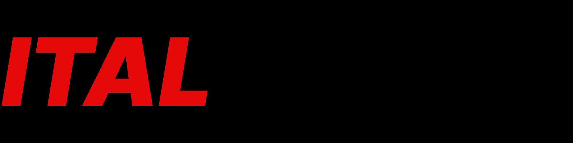 Italworks
