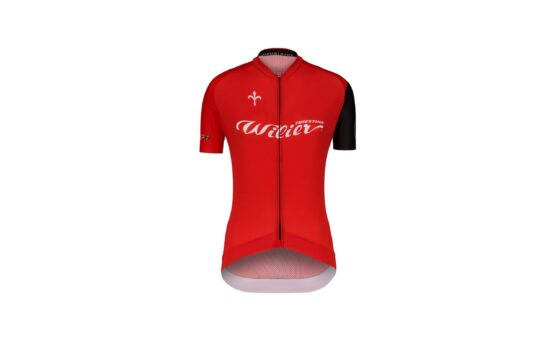 Wilier Maglia Cycling Club Dames