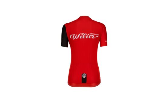 wilier-maglia-cycling-club-dames-2