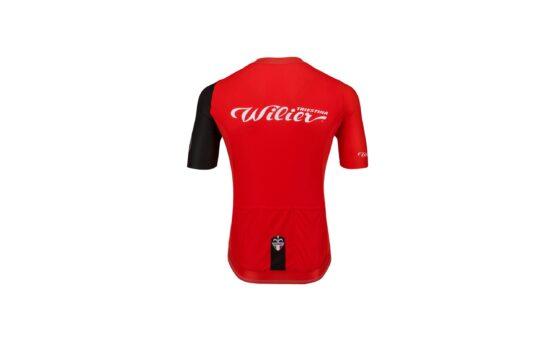 wilier-maglia-cycling-club-man-2 (1)