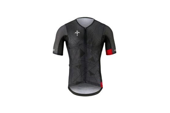 Wilier Lanzarote shirt