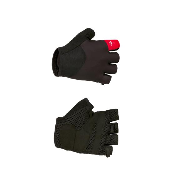 Wilier Omar Short Gloves